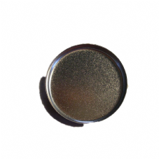 Magnetic Cosmetic Tin Pans 26mm